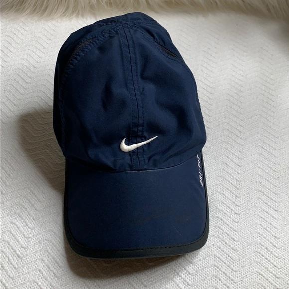 "7fdcfead2 ""Nike"" Men's Dri Fit baseball cap"